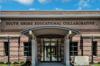 Shore Educational Collaborative